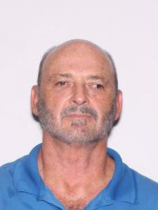 Ronald Eugene Adams a registered Sexual Offender or Predator of Florida