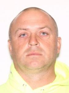 Jerry Lee Myers a registered Sexual Offender or Predator of Florida