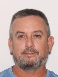 Charles Gordon Holman a registered Sexual Offender or Predator of Florida