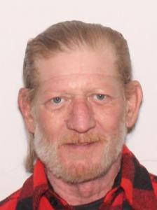 Rodney Lee Greenawalt a registered Sexual Offender or Predator of Florida