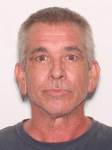 Wade Hampton Buehler a registered Sexual Offender or Predator of Florida