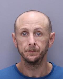 Shawn Russell Smith a registered Sexual Offender or Predator of Florida