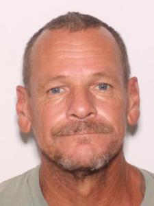 David Wade Richardson a registered Sexual Offender or Predator of Florida