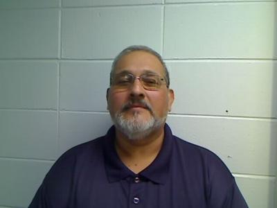 Santiago Medina a registered Sexual Offender or Predator of Florida
