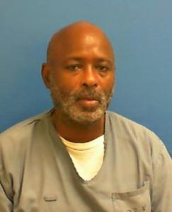 Terry Leon Simmons a registered Sexual Offender or Predator of Florida