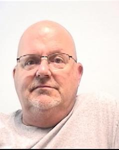 Robert Burton Halstead a registered Sexual Offender or Predator of Florida