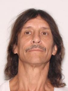 Vincent Joseph Mead a registered Sexual Offender or Predator of Florida