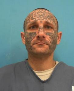Michael Paul Bolton a registered Sexual Offender or Predator of Florida