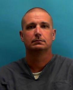 Randal Fowler a registered Sexual Offender or Predator of Florida