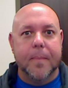 Kevin A Pencic a registered Sexual Offender or Predator of Florida