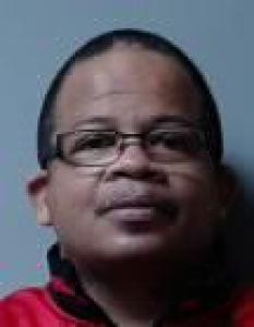 Michael Ronald Clayton a registered Sexual Offender or Predator of Florida