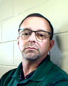 Brenton Koontz Gimple a registered Sexual Offender or Predator of Florida