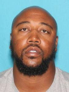 Philip Javon Smith a registered Sexual Offender or Predator of Florida