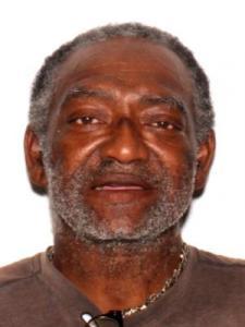 Vince Fitzgerald Sanders a registered Sexual Offender or Predator of Florida