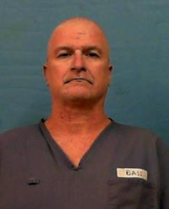 Kevin Allan Bass a registered Sexual Offender or Predator of Florida