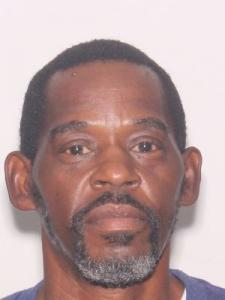 Vaughn Ramone Simpson a registered Sexual Offender or Predator of Florida