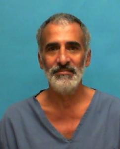 Jeffrey Colon-hernandez a registered Sexual Offender or Predator of Florida