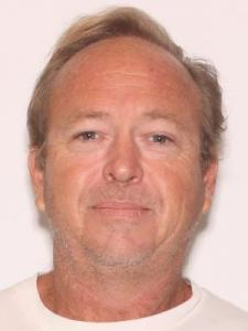James Dwight Bedsole a registered Sexual Offender or Predator of Florida