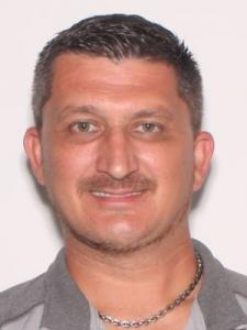 Joshua Charles Lee a registered Sexual Offender or Predator of Florida