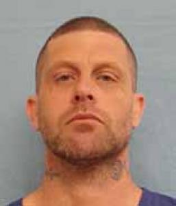 Justin Randal Morey a registered Sexual Offender or Predator of Florida