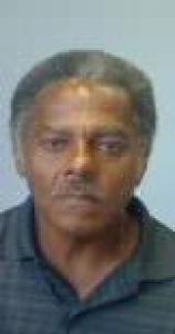 Elliott Hale Starke a registered Sexual Offender or Predator of Florida