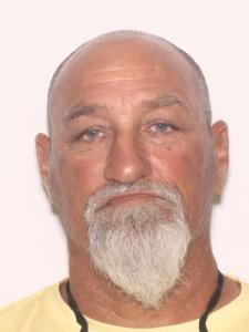 Joseph Lamar Autry a registered Sexual Offender or Predator of Florida