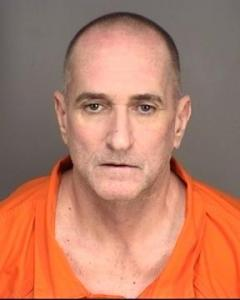 Marshall C Carter a registered Sexual Offender or Predator of Florida