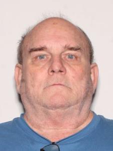 Paul Fredrick Linder Jr a registered Sexual Offender or Predator of Florida