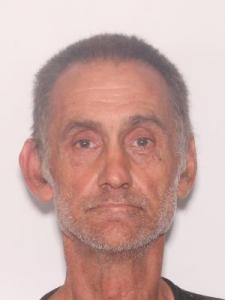 John Charles Buick a registered Sexual Offender or Predator of Florida