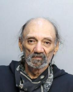 William Gonzalez a registered Sexual Offender or Predator of Florida