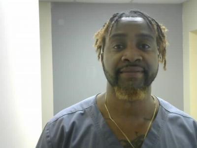 Sherman Lajuan Williams a registered Sexual Offender or Predator of Florida