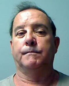Samuel Eugene Behanna Jr a registered Sexual Offender or Predator of Florida