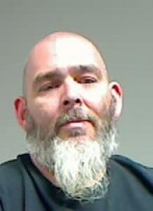 Jeffery Alexander Thomas a registered Sexual Offender or Predator of Florida