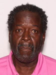 Randolph Mcnish a registered Sexual Offender or Predator of Florida
