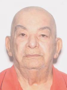 Jorge Alves-ortiz a registered Sexual Offender or Predator of Florida