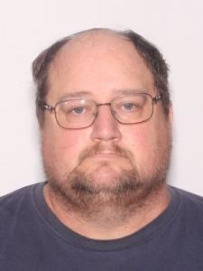 Michael Edwin Selvidge a registered Sexual Offender or Predator of Florida