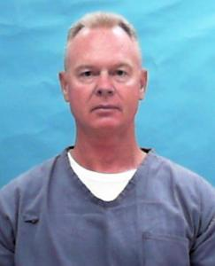 Robert Calvin Haynes a registered Sexual Offender or Predator of Florida