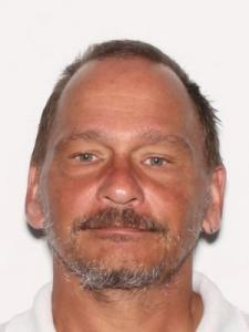 Scott B Bailey a registered Sexual Offender or Predator of Florida