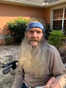 John James Doop a registered Sexual Offender or Predator of Florida