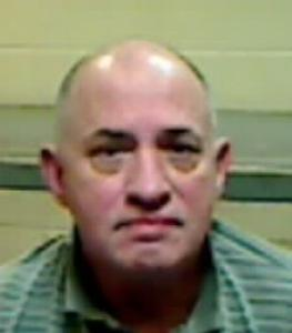 Troy Talmage Davis a registered Sexual Offender or Predator of Florida