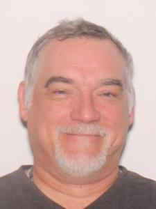 Michael Lee Woodin a registered Sexual Offender or Predator of Florida
