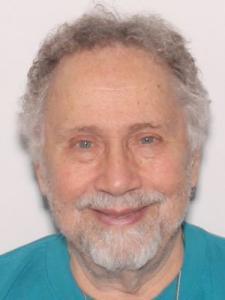 James Ephraim Jones Jr a registered Sexual Offender or Predator of Florida