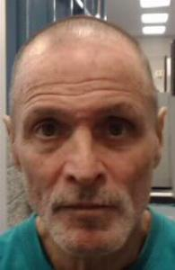 Merrill Kent Taylor a registered Sexual Offender or Predator of Florida