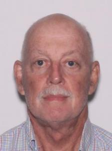 Robert Michael Hicks a registered Sexual Offender or Predator of Florida