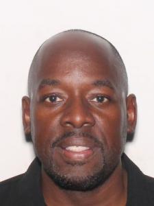 Stephen Dewayne Grier Sr a registered Sexual Offender or Predator of Florida