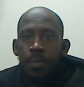 Rontiell Marquis Mccray a registered Sexual Offender or Predator of Florida