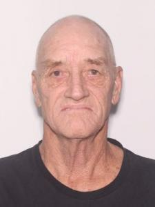 Charles E Baker a registered Sexual Offender or Predator of Florida
