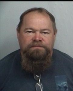 William Bernard Dysvik a registered Sexual Offender or Predator of Florida