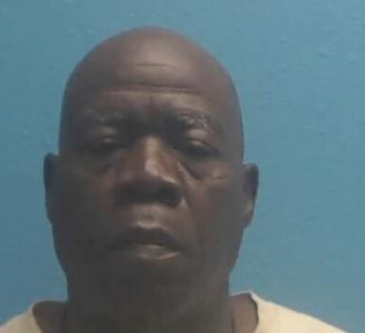 Ronald D Mathis a registered Sexual Offender or Predator of Florida