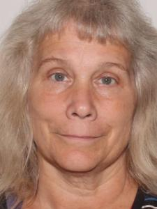 Donna Lynn Taylor a registered Sexual Offender or Predator of Florida